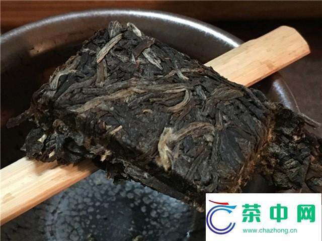 【大典景迈征文】茶友冷月风尘 开汤品鉴