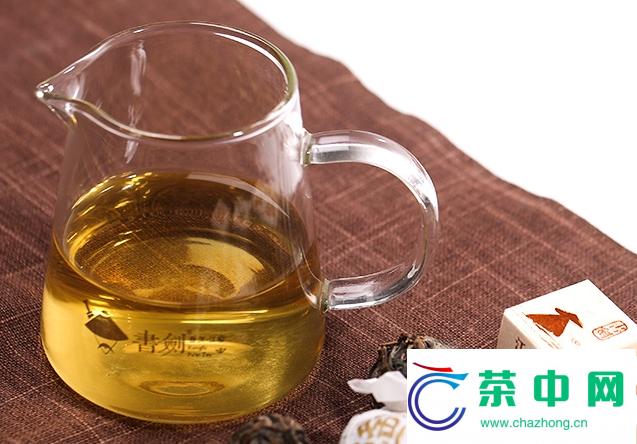 【新品上市】书剑又一波古树茶——逍遥丹震撼来袭!