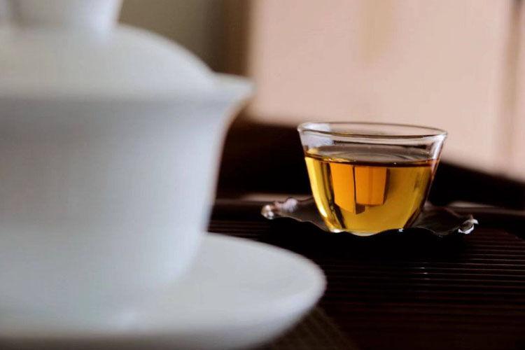 西雙版納10個經典茶區口感特征,你喝過幾個?