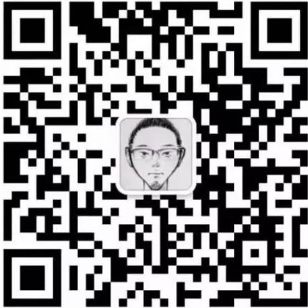 b9d4f4bd-a869-4c1f-96ef-7e1b83a60c0f