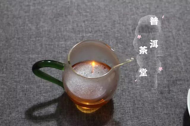 古树茶有什么了不起,茶山申遗才是景迈最牛的地方古树茶有什么了不起,茶山申遗才是景迈最牛的地方