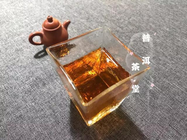 天门山,隐藏在边陲的普洱古树茶天门山,隐藏在边陲的普洱古树茶