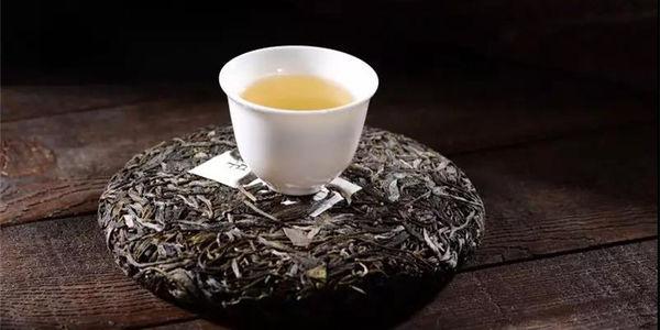 每天喝几克茶合适?