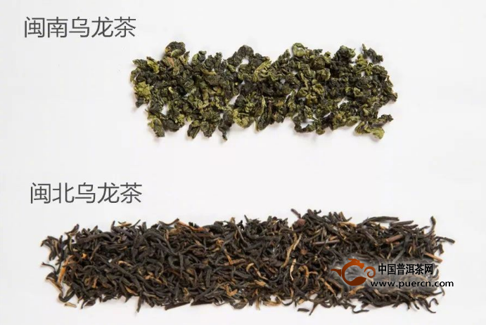 """特殊人群喝茶要""""对号入座"""",不同体质的人喝不同属性的茶"""